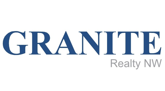 Granite Realty NW